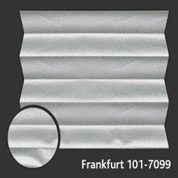 Frankfurt 7099