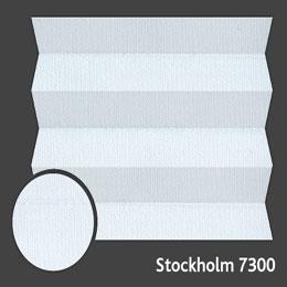 Stockholm 7300