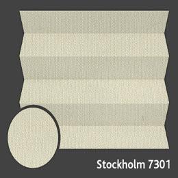 Stockholm 7301