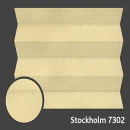 Stockholm 7302