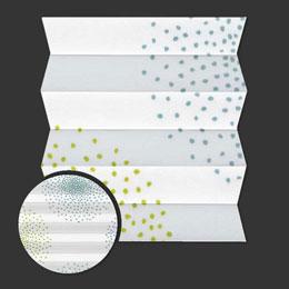Dots 691