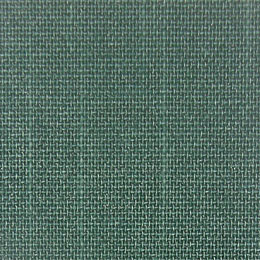 Itaca forestgreen