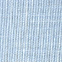 Shantung bluegrey