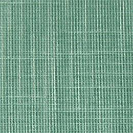 Shantung green